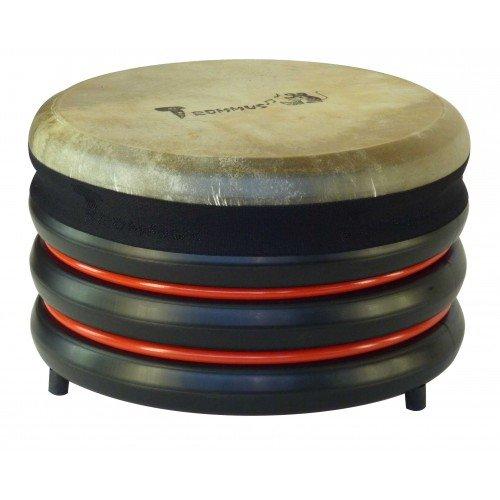 Дитячі барабани