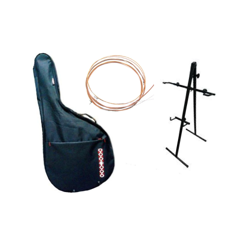 Аксесуари для народних інструментів