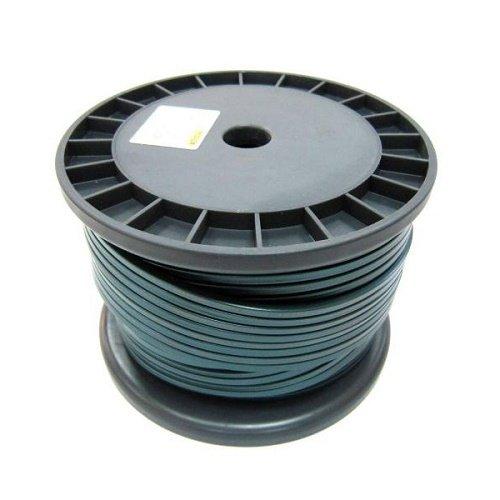 Акустичний кабель пометрово