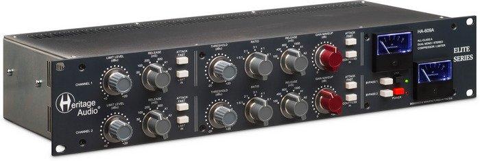 Аудио компрессоры