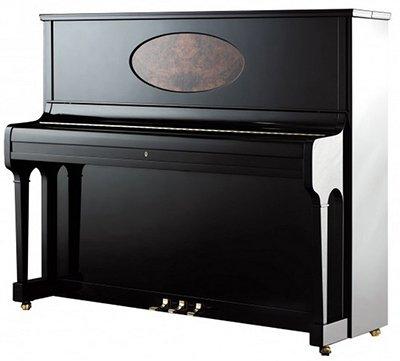 Акустичні піаніно