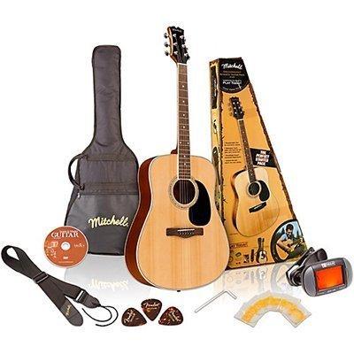 Аксесуари для гітар