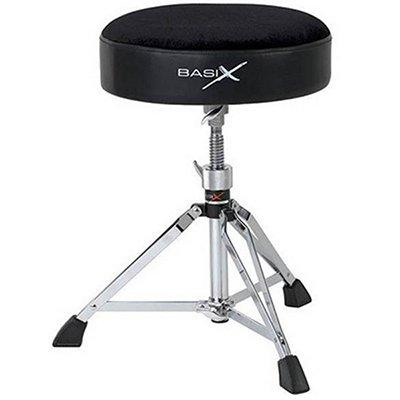 Стільці для барабанщиків