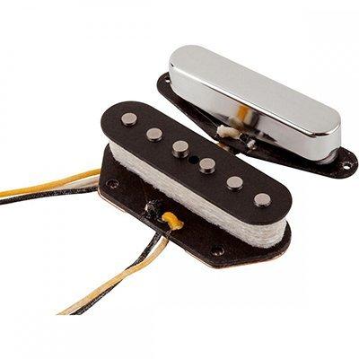 Комплектуючі для гітар