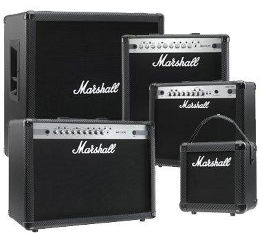 Гітарне обладнання
