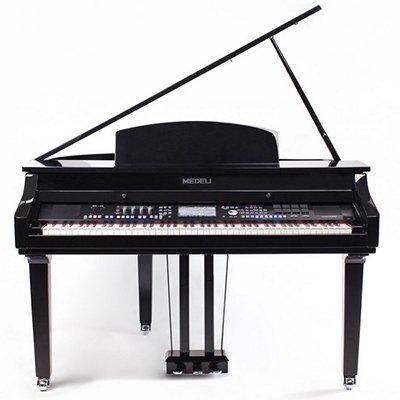 Цифрові роялі