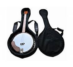 Аксесуари для Банджо