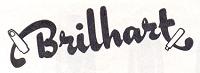 Brilhart