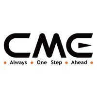 CME Pro