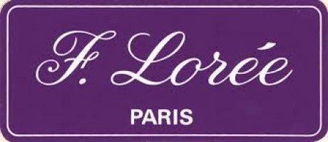 F.Loree