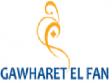 Gawharet