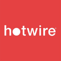Hotwires
