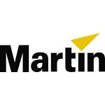 Martin Pro