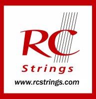 RC Strings