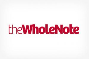Wholenote