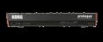Синтезатор аналоговий Korg Prologue-16 (100021558000) 0