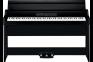Цифрове піаніно Korg G1-BK (100013221000) 0