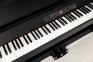 Цифрове піаніно Korg G1 AIR-BK (100021057000) 2