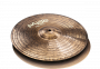 Тарілка Paiste 900 Heavy Hi-Hat 14