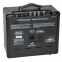 Гитарный комбоусилитель Blackstar HT-1R 0