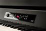Цифрове піаніно Korg G1 AIR-BK (100021057000) 1