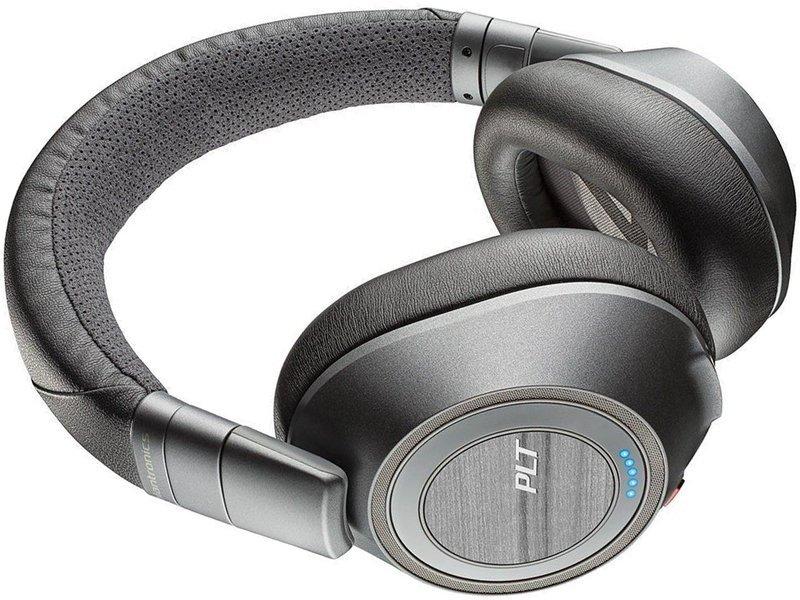 Plantronics BackBeat Pro 2 SE - купити у Львові - продаж 91406fe074dda
