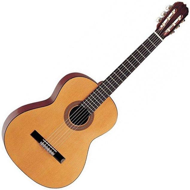 Класична гітара Hohner HC 06 - купити у Львові - продаж 0fc3a9bac08f2