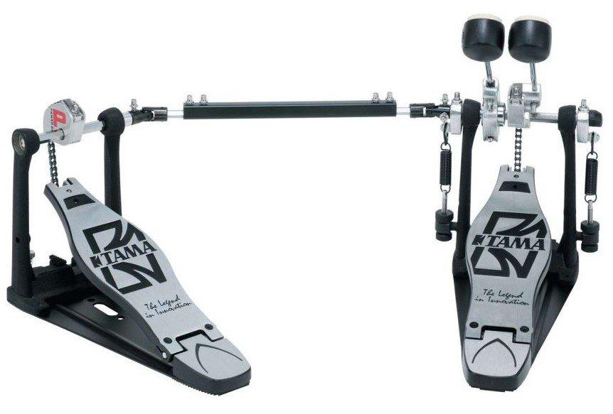 Педаль для бас-барабана Tama HP300TWB - купить в Киеве c09024153aef1