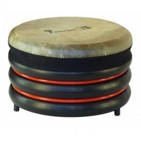 Дитячий барабан Trommus D1u 22x34