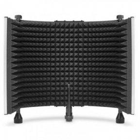 Поп-фільтр  Marantz PRO Sound Shield