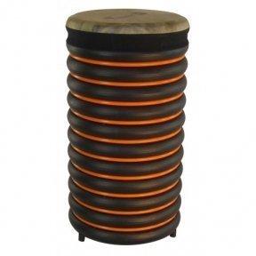 Дитячий барабан Trommus C3u 54x28
