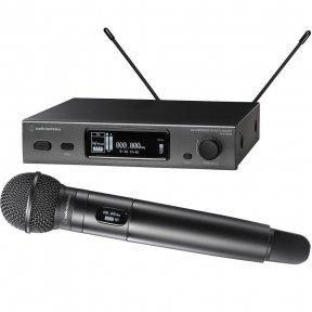 Радіосистема Audio Technica ATW 3212/C510