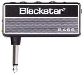 Гітарний підсилювач Blackstar Amplug Fly Bass