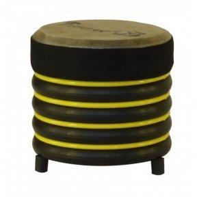 Дитячий барабан Trommus A1u 17х17