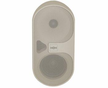 Настінна акустична система HH Electronics TNi-W4-WH