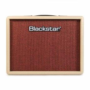 Комбопідсилювач Blackstar DEBUT 15E