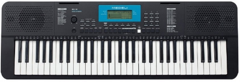 Синтезатор Medeli M211