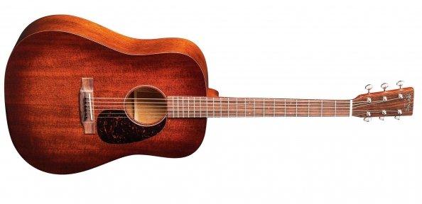 Акустична гітара Martin D15M - купити у Львові - продаж ace72620698a4