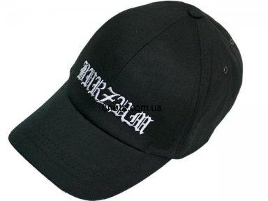 BURZUM - рок-бейсболка - купити у Львові - продаж c0bc975fe849b