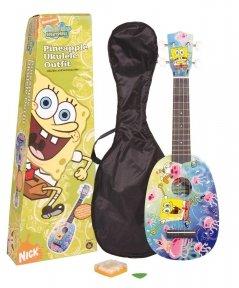 Дитячі гітари