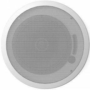 Стельова акустична система HH Electronics TNi-C8