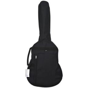 Чохол для класичної гітари Acropolis AГМ-18кл