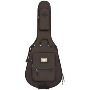 Чохол для акустичної гітари Acropolis КС-1A