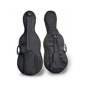 Чехол для виолончели Acropolis АЧВ-1