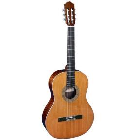 Классическая гитара Almansa 402 Cedar/Spruce