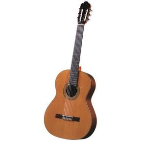 Класична гітара Antonio Sanchez 1010