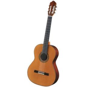 Классическая гитара Antonio Sanchez 1015