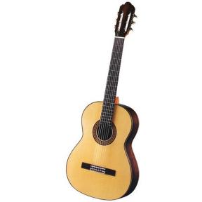Классическая гитара Antonio Sanchez 2000