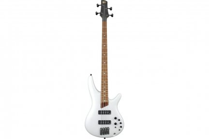 Бас-гітара Ibanez SR1100B PWM