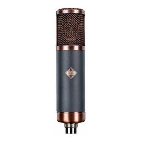Студійний мікрофон Telefunken TF39